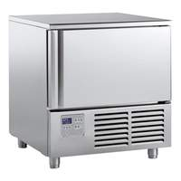 Schockfroster RCM051S - 11700003 - KBS Gastrotechnik