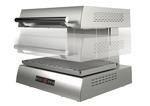 Liftsalamander mit Digitalsteuerung SAL600 Digilift - 12014005 - KBS Gastrotechnik