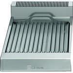 12039028-grillplatte-gerillt-gas-kbs-gastrotechnik