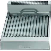 12039029-grillplatte-gerillt-gas-kbs-gastrotechnik
