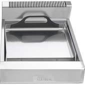 12039031-grillplatte-glatt-gas-kbs-gastrotechnik