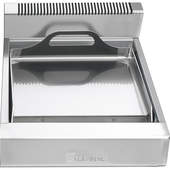 12039032-grillplatte-glatt-gas-kbs-gastrotechnik