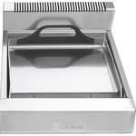12039035-grillplatte-glatt-elektro-kbs-gastrotechnik