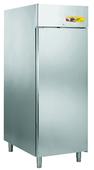 Eislagerschrank TKU 48 Eis - 120480 - KBS Gastrotechnik