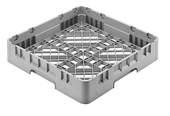 Universalkorb für Töpfe und Werkzeug 50x50cm KBS Gastrotechnik