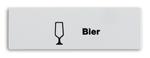 Bier Clip für Spülkörbe KBS Gastrotechnik