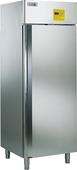 Backwarentiefkühlschrank BTKU 612 CNS 120612 KBS Gastrotechnik