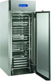 Ein-Durchfahrkühlschrank TKU 700 Roll In GN-Maß - 120702 KBS-Gastrotechnik