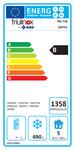 120741-energielabel-kbs-gastrotechnik