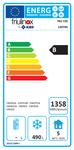 120744-energielabel-kbs-gastrotechnik