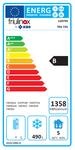 120754-energielabel-kbs-gastrotechnik