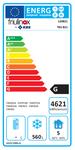 120821-energielabel-kbs-gastrotechnik