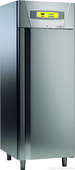 Eislagerschrank TKU 821 Eis (L) - 120821L - KBS Gastrotechnik