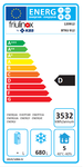120912-energielabel-kbs-gastrotechnik