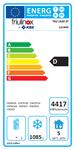 121445-energielabel-kbs-gastrotechnik