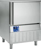 Schnellabkühler BC 051 AG - 130051 - KBS Gastrotechnik