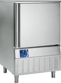 Schnellabkühler BC 081 AG - 130081 - KBS Gastrotechnik