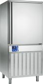 Schnellabkühler BC 121 AG - 130121 - KBS Gastrotechnik