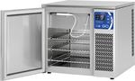 Schnellabkühler Schockfroster Chilly - 140042M - KBS Gastrotechnik