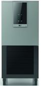 140517 HI5 Multifunktionalgerät - KBS Kältetechnik