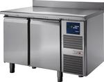 Kühltisch mit Schubladensatz 1/2 KTF 2010 M Messegerät - 150210M - KBS Gastrotechnik
