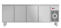 153400-kuehltisch-ktf-4200-om-kbs-gastrotechnik