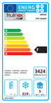 160320-energielabel-kbs-gastrotechnik