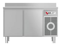 162220-kuehltisch-tktf-2220-kbs-gastrotechnik