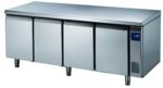 BKTF 4010 O Bäckereikühltisch mit Arbeitsplatte - 171410 - KBS Gastrotechnik
