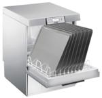 20222026 Geschirrspüler Gastroline 3560 AP EN 2 KBS Gastrotechnik