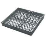 Tablettkorb 60x50 - 20293052 - KBS Gastrotechnik