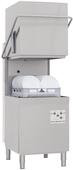 Haubenspülmaschine  Ready 603 - 20321007 - KBS Gastrotechnik