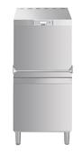 Großraum-Durchschub-Spülmaschine KBS Gastroline 3603 APW - 20321316 - KBS Gastrotechnik