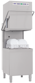 Haubenspülmaschine  Ready 1604 - 20322005 - KBS Gastrotechnik