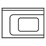 Zulauftisch - 20390050 - KBS Gastrotechnik