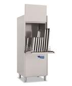 20521017-kbs-gastrotechnik