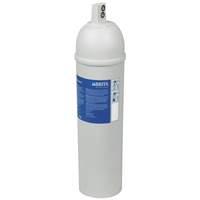 Entkalker Ersatzkartusche Purity Nr. 6 - 20810005 - KBS Gastrotechnik