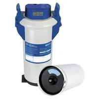 Purity 450 Quell ST Filtersystem Entkalker mit Mess- u. Anzeigeeinheit - 20810017 - KBS Gastrotechnik