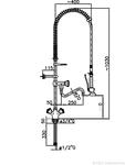 20921002-spuelarmatur-kbs-gastrotechnik