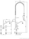 20922003-spuelarmatur-kbs-gastrotechnik