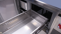 214012-ktf-schublade-ansicht-2-kbs-gastrotechnik
