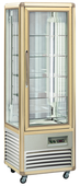 Pralinenvitrine  Snelle 350 Q Pralinen LED - 23321359 - KBS Gastrotechnik