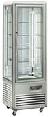 Pralinenvitrine  Snelle 350 Q Pralinen LED - 23321365 - KBS Gastrotechnik