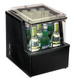 Schnapstiefkühlschrank Vodka 6 - 23600090 - KBS Gastrotechnik