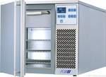 26472-chilly-kbs-gastrotechnik