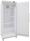Kühlschrank EN Norm KBS 410 BKU - 302300 - KBS Gastrotechnik
