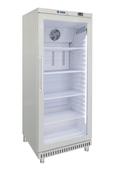 Kühlschrank EN Norm KBS 410 G BKU - 302310 - KBS Gastrotechnik
