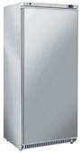 Umluft Gewerbekühlschrank KBS 605 U CHR - 302610 - KBS Gastrotechnik