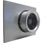 Rohrventilator RV1700 - 30400022 - KBS Gastrotechnik