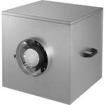 Airbox ABB5000 - 30522019 - KBS Gastrotechnik